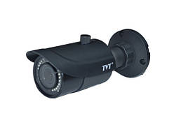 Видеокамера IP уличная 2 Мп TD-9421S1 (D/PE/IR1) Grafit