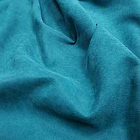Ткань для штор Diamond морская волна 295 см (937551)