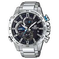 Мужские часы CASIO EDIFICE EQB-800D-1AER