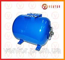 Гидроаккумулятор IMERA 24 литра