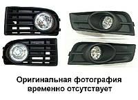 Противотуманные фары  Volkswagen Transporter T5