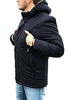 7fe47611bf66bd Куртка аляска в Украине. Сравнить цены, купить потребительские ...