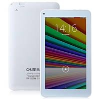 Планшет CHUWI V17HD IPS Quad Core Tablet PC Android 4.4 - 8gb, фото 1