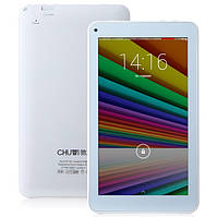 Планшет CHUWI V17HD IPS Quad Core Tablet PC Android 4.4 - 8gb