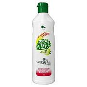 Чистящее средство для кухни с ароматом лимона Mitsuei 400 мл (040481)