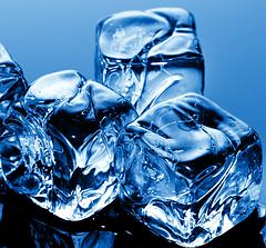 Льодогенератори