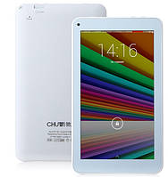 Планшет 3G CHUWI V17HD IPS Quad Core Tablet PC Android 4.4 - 8gb