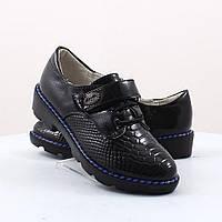 Детские туфли Yalike (43293)