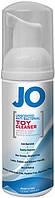 System Jo - Очиститель JO TRAVEL TOY CLEANER 50ML