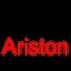 Запчасти к газовыи котлам Ariston