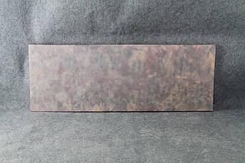 Ізморозь опал 1120GK5dIZJA673, фото 2