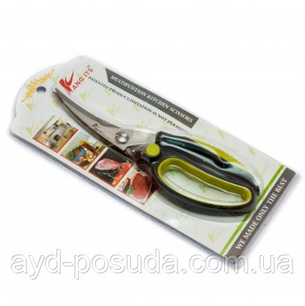 Ножницы кухонные, арт. W 130