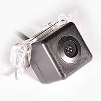 Камера заднего вида IL Trade 9512 Toyota