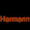 Запчасти Hermann