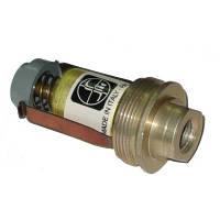 Электромагнитный клапан для газовой автоматики EUROSIT 630 (M9x1)
