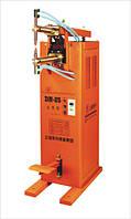 Точечная сварка DN-25  380V с вод. Охлаждением (ST-0002 )