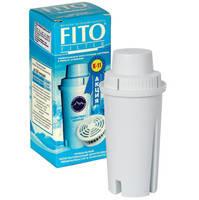 Fito Filter К 11 картридж для фильтра кувшина