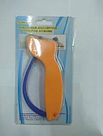 Точилка для ножей Е-12 арт. 1414-27