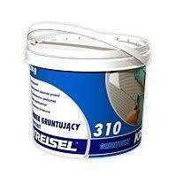 Kreisel 310/10л Бетонконтакт (відро 15 кг)
