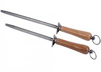 Мусат с деревянной ручкой арт. 29-1(8)