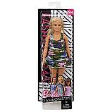 Барби Модница Girly Camo 94, фото 7