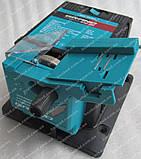 Багатофункціональний заточний верстат GRAND МЗС-350, фото 3