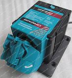 Багатофункціональний заточний верстат GRAND МЗС-350, фото 4