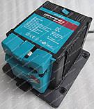 Багатофункціональний заточний верстат GRAND МЗС-350, фото 5