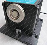 Багатофункціональний заточний верстат GRAND МЗС-350, фото 8