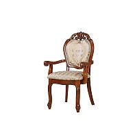 Кресло 8042 -F Топ Мебель