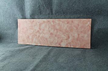 Холст персиковий 1104GK5dHOJA333, фото 2