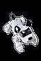 Собака-робот SilverLit Pupbo 88520, фото 6