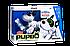 Собака-робот SilverLit Pupbo 88520, фото 7