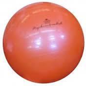 Дина (1 кг. Ø - 17,2 см.) - Красный