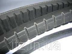 Ремни клиновые А-1180