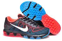 Кроссовки мужские Nike Air Max Tailwind 7