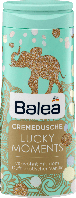 Гель для душа Balea  Balea Lucky Moments, 300 мл.