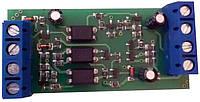Адаптер Slinex-VZ-10 для подключения квартирных домофонов к видеомониторам