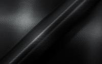 Пленка под карбон Arlon 503CF Carbon Black