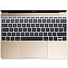 Apple MacBook Pro 13 15 17 Retina Накладка Защита RU/EN  клавиша ENTER верт. EU черный A1708 A1278 A1534