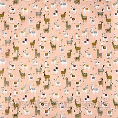 Ткань интерьерная Alpaca Pick 'n' Mix Prestigious Textiles