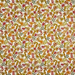 Ткань интерьерная Dell Pick 'n' Mix Prestigious Textiles
