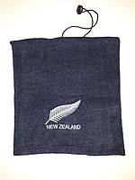 Горловик New Zealand. Универсальный размер.