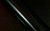 Пленка под карбон Arlon 1916GL Monza Gloss