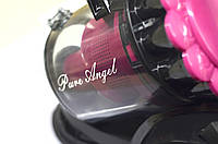 Пылесос Pure Angel INFINITY 2500 Вт, фото 5
