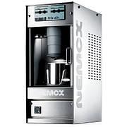 Куттер для замороженных продуктов FRIX AIR Nemox (Италия)