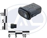 Кнопка склопідіймача ВАЗ 2108-15 (АВАР)
