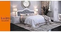Спальня Луиза 3Д Миро-Марк, фото 1