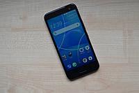 Смартфон HTC U11 Life Sapphire Blue - Оригинал! , фото 1