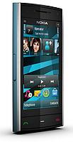 Пленка для экрана Nokia 600